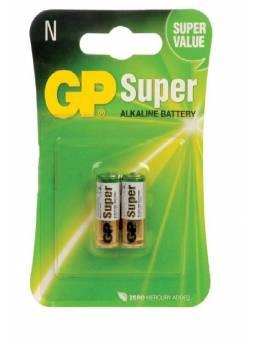 PILA GP SUPER x 1 910A/LR1