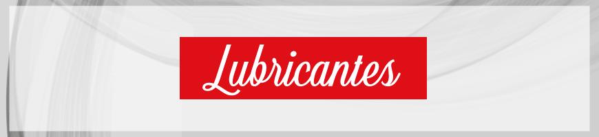 Aceites lubricantes - lubricante anal y vaginal - mujer | Ali Baba