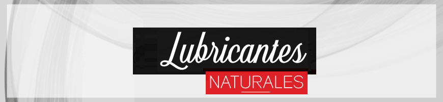 Lubricantes naturales - aceite lubricante intimo | Ali Baba