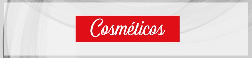 cosméticos sexuales
