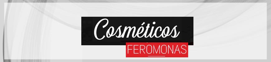 Feromonas - feromonas para mujer - perfumes | Ali Baba