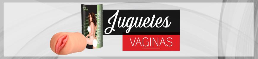 Vaginas de juguete - vaginas artificiales - masturbadores | Ali Baba
