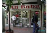 Ali Baba Centro
